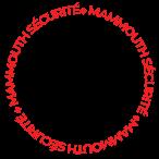 Mammouth sécurité